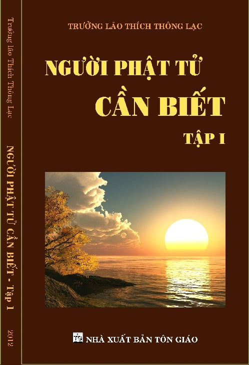 Nguoi PT can biet -tap1- 28-9-2012